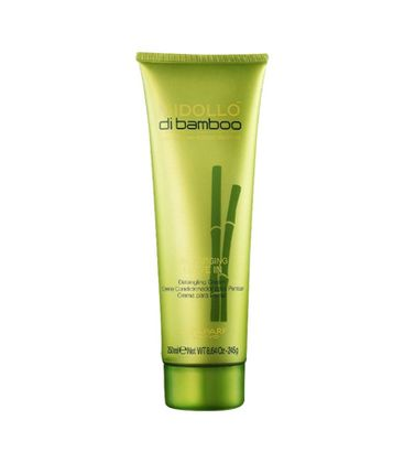 Alfaparf Midollo di Bamboo Recharging Leave-in 250ml