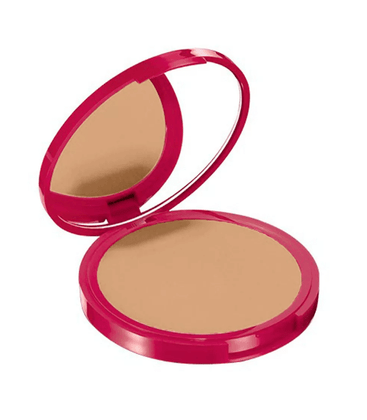 Bourjois Healthy Mix Balance Po Compacto 9g - 56 Hale Clair