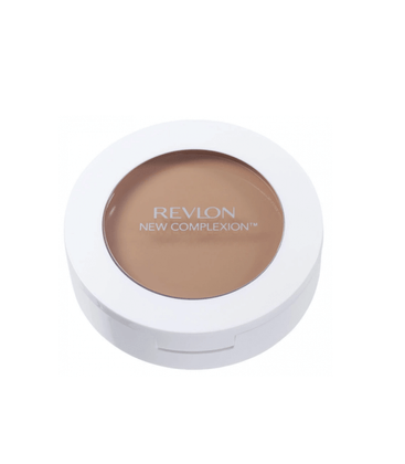Revlon New Complexion One Step Pancake FPS 15 10g - 004 Natural Beige