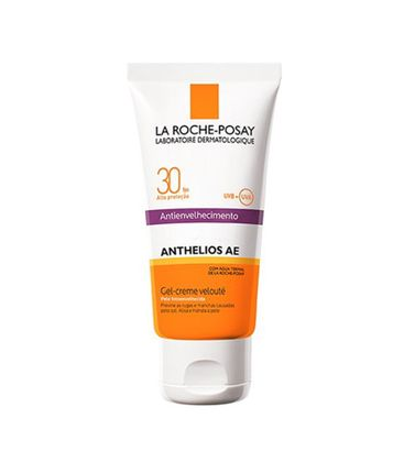 La-Roche-Posay-Anthelios-AE-FPS-30