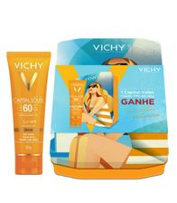 Vichy-Capital-Soleil-Clarify-FPS-60-50g---Lata