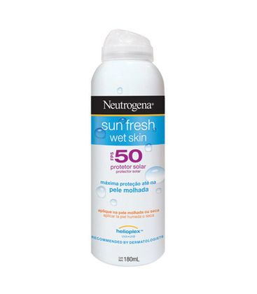 Neutrogena-Sun-Fresh-Wet-Skin-FPS-50