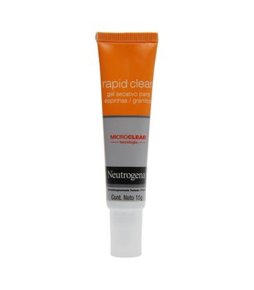 Neutrogena-Rapid-Clear-Gel-Secativo