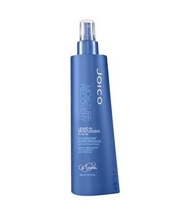 Joico-Moisture-Recovery-Leave-in