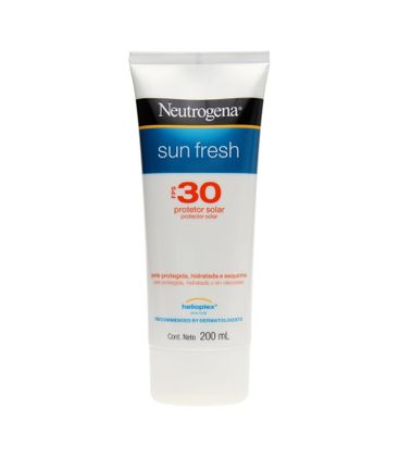 Neutrogena-Sun-Fresh-FPS-30-Corpo