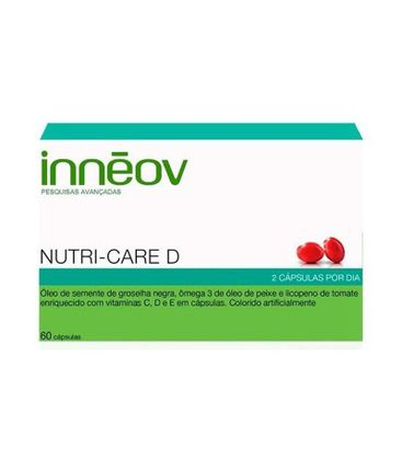 Inneov-Nutri-Care
