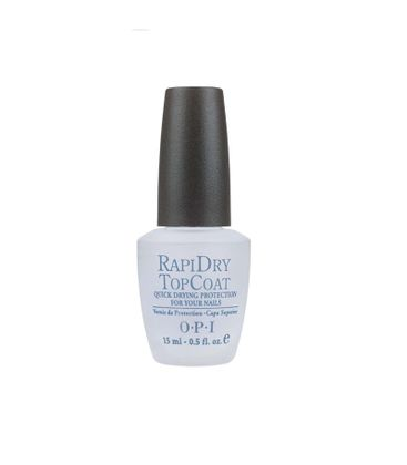 OPI-Rapidry-Top-Coat