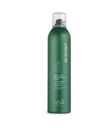 Joico-Body-Luxe-Root-Lift-Volumizing-Foam