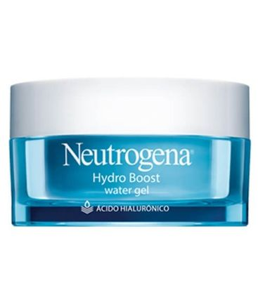 Neutrogena-Hydro-Boost-Water-Gel-50g