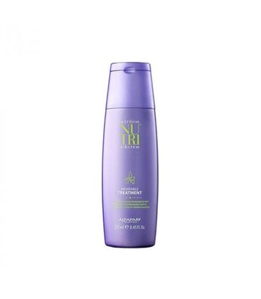Alfaparf-Nutri-Seduction-Wearable-Treatment-Leave-in-250ml