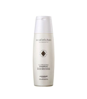 Alfaparf-Semi-di-Lino-Diamante-Illuminating-Shampoo-250ml