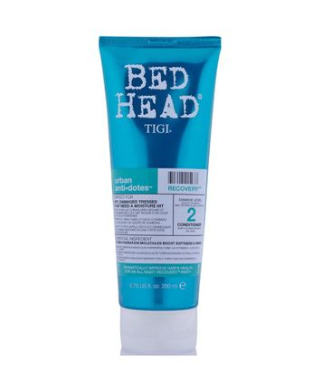 Bed-Head-Urban-Anti-Dotes-Recovery-Condicionador-200ml