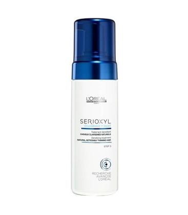 Loreal-Profissional-Serioxyl-Mousse-125ml