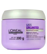 Loreal-Profissional-Liss-Unlimited-Mascara-200ml