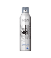 Loreal-Profissional-Tecni-Art-Fix-Anti-Frizz-250ml