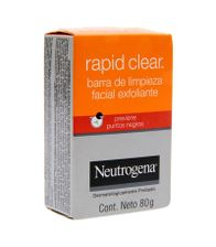 Neutrogena-Rapid-Clear-Sabonete-Facial
