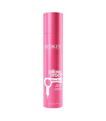Redken-Styling-Pillow-Proof-Two-Day-Extender-Dry-Shampoo