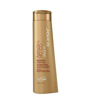 Joico-K-Pak-Color-Therapy-Shampoo