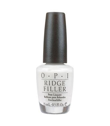 OPI-Ridge-Filler