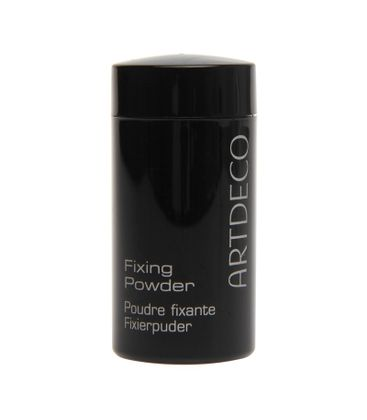 Artdeco-Fixing-Powder