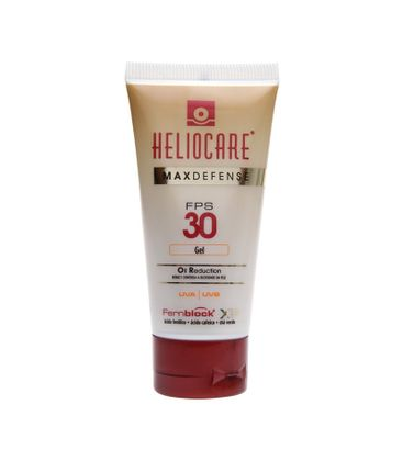 Heliocare-Max-Defense-Oil-Reduction-FPS-30