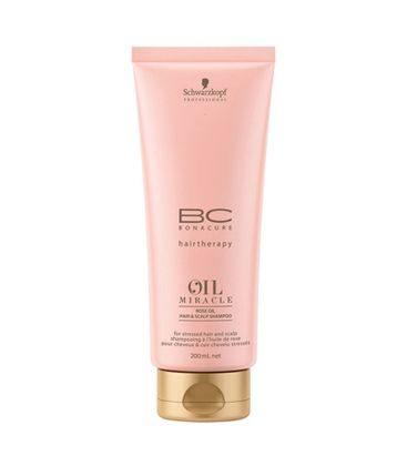 Schwarzkopf-BC-Bonacure-Oil-Miracle-Rose-Shampoo-200ml