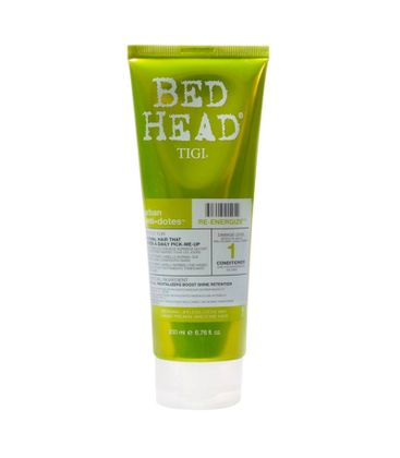 Bed-Head-Urban-Anti-Dotes-Re-Energize-Condicionador-200ml
