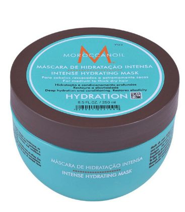 Moroccanoil-Hydration-Intense-Hydrating-Mask-250ml