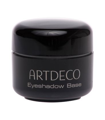 Artdeco-Base-Eyeshadow
