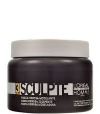 Loreal-Profissional-Homme-Sculpte-Force-3
