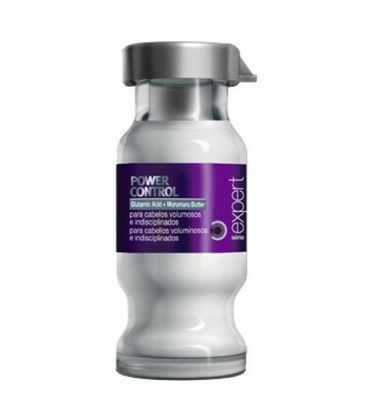 Loreal-Profissional-Absolut-Control-Power-Control-Ampola-10ml
