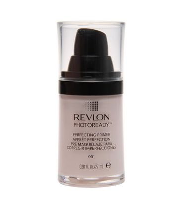 Revlon-Primer-Photoready-Perfecting-Primer