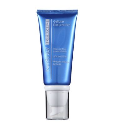 Neostrata-Skin-Active-Cellular-Restoration