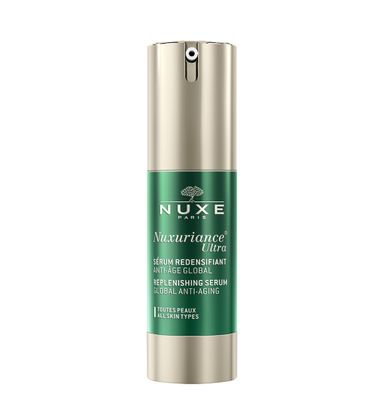 Nuxe-Nuxuriance-Ultra-Serum-Redensifiant-30ml
