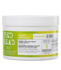 Bed-Head-Urban-Anti-Dotes-Re-Energize-Mascara-200g