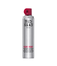 Bed-Head-Flexi-Head-385ml