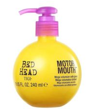 Bed-Head-Motor-Mouth-240ml