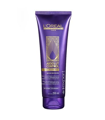 Loreal-Profissional-Absolut-Control-Leave-in