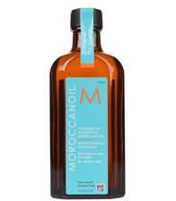 Moroccanoil-Oil-Treatment-125ml