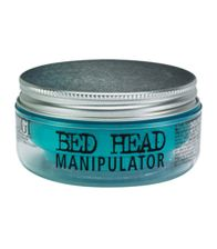 Bed-Head-Manipulator-57g