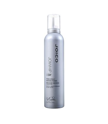 Joico-Style-Joiwhip