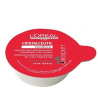 Loreal-Profissional-Cristalceutic-Injection-15ml
