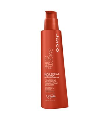 Joico-Smooth-Cure-Leave-in-Rescue-Treatment