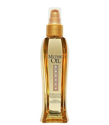Loreal-Profissional-Mythic-Oil-Nutritive