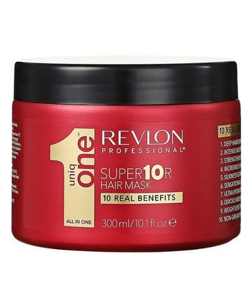 Revlon-Professional-Uniq-One-Super10R-Mask-Mascara-300ml