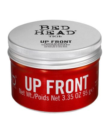 Bed-Head-Up-Front-95g