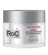 Roc Pro Define Creme Antiflacidez 50ml