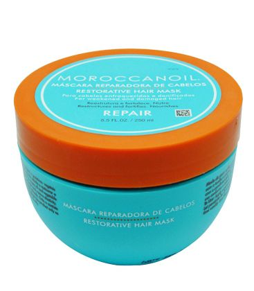 Moroccanoil-Repair-Restorative-Hair-Mask-250ml