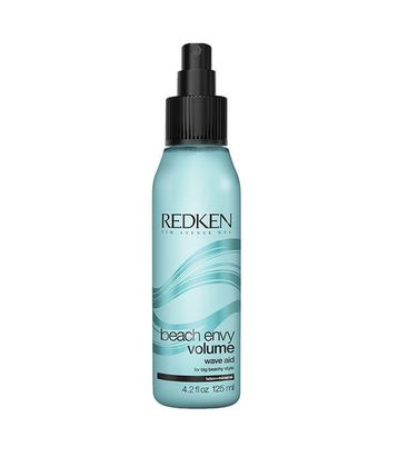Redken-Beach-Envy-Volume-Wave-Aid-Leave-in-125ml