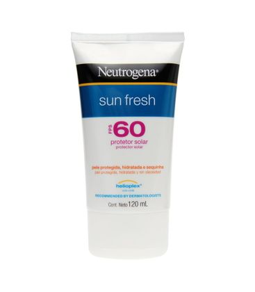 Neutrogena-Sun-Fresh-FPS-60